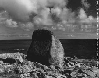 Image of Scilly